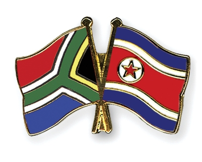 how to get a uk work visa from south africa