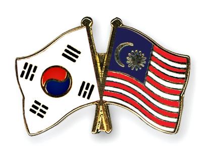Live Streaming Malaysia U19 Vs Korea Selatan U19