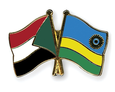 pin rwandan flag on - photo #4