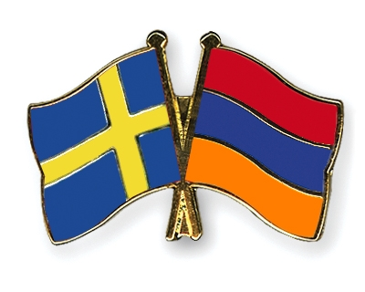http://www.crossed-flag-pins.com/Friendship-Pins/Sweden/Flag-Pins-Sweden-Armenia.jpg