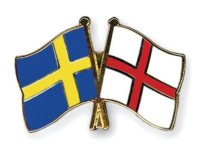 Suedia – Anglia ( pronostic 14.11.2012 ) thumbnail