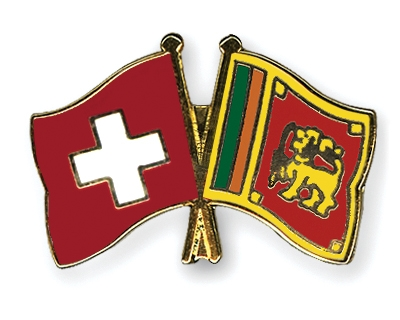 Image result for sri lanka switzerland