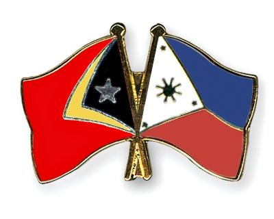 U23 Đông Timor vs U23 Philippines