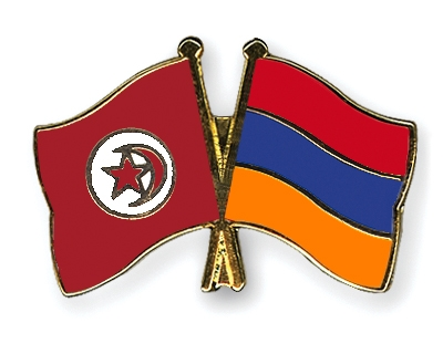 http://www.crossed-flag-pins.com/Friendship-Pins/Tunisia/Flag-Pins-Tunisia-Armenia.jpg
