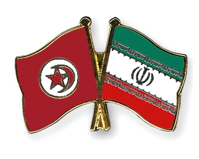 http://www.crossed-flag-pins.com/Friendship-Pins/Tunisia/Flag-Pins-Tunisia-Iran.jpg