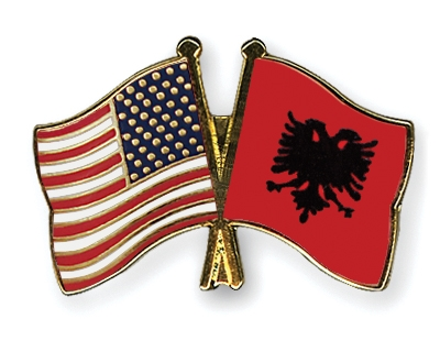 Flag-Pins-USA-Albania.jpg