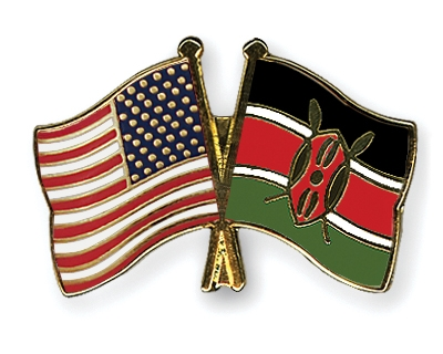 http://www.crossed-flag-pins.com/Friendship-Pins/USA/Flag-Pins-USA-Kenya.jpg