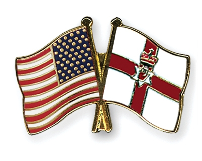 Flag-Pins-USA-Northern-Ireland.jpg