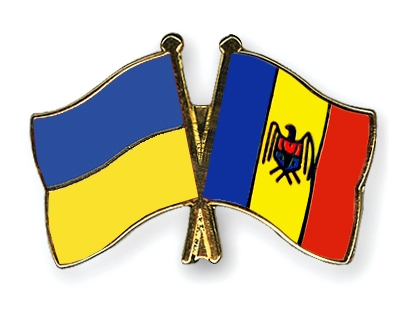 http://www.crossed-flag-pins.com/Friendship-Pins/Ukraine/Flag-Pins-Ukraine-Moldova.jpg