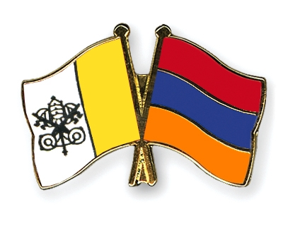 http://www.crossed-flag-pins.com/Friendship-Pins/Vatican-City/Flag-Pins-Vatican-City-Armenia.jpg