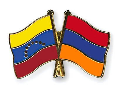 http://www.crossed-flag-pins.com/Friendship-Pins/Venezuela/Flag-Pins-Venezuela-Armenia.jpg