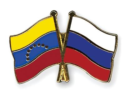 http://www.crossed-flag-pins.com/Friendship-Pins/Venezuela/Flag-Pins-Venezuela-Russia.jpg