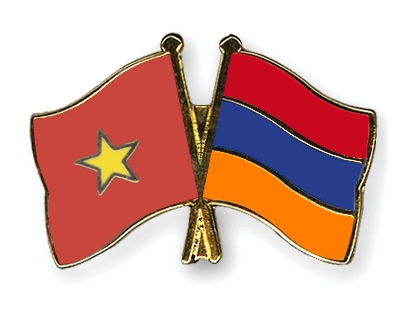 https://www.crossed-flag-pins.com/Friendship-Pins/Vietnam/Flag-Pins-Vietnam-Armenia.jpg