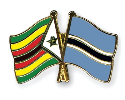 http://www.crossed-flag-pins.com/Friendship-Pins/Zimbabwe/Flag-Pins-Zimbabwe-Botswana.jpg