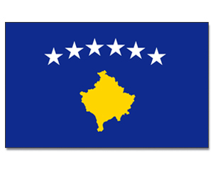 https://www.crossed-flag-pins.com/animated-flag-gif/images/Flag_Kosovo.jpg