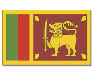 Flag_Sri-Lanka.jpg
