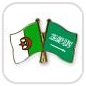 crossed-flag-pins-special-offer-Algeria-Saudi-Arabia