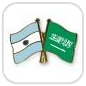 crossed-flag-pins-special-offer-Argentina-Saudi-Arabia