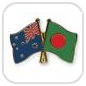 crossed-flag-pins-special-offer-Australia-Bangladesh