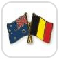 crossed-flag-pins-special-offer-Australia-Belgium