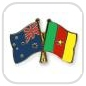 crossed-flag-pins-special-offer-Australia-Cameroon