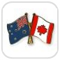 crossed-flag-pins-special-offer-Australia-Canada