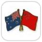 crossed-flag-pins-special-offer-Australia-China