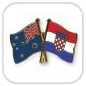 crossed-flag-pins-special-offer-Australia-Croatia
