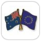 crossed-flag-pins-special-offer-Australia-European-Union