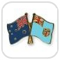 crossed-flag-pins-special-offer-Australia-Fiji