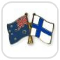 crossed-flag-pins-special-offer-Australia-Finland
