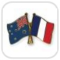 crossed-flag-pins-special-offer-Australia-France