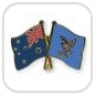 crossed-flag-pins-special-offer-Australia-Friuli-Venezia-Giulia