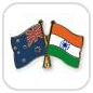 crossed-flag-pins-special-offer-Australia-India