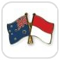 crossed-flag-pins-special-offer-Australia-Indonesia