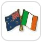 crossed-flag-pins-special-offer-Australia-Ireland