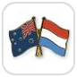 crossed-flag-pins-special-offer-Australia-Luxembourg