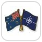 crossed-flag-pins-special-offer-Australia-NATO