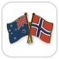 crossed-flag-pins-special-offer-Australia-Norway