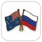 crossed-flag-pins-special-offer-Australia-Russia