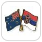 crossed-flag-pins-special-offer-Australia-Serbia