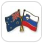 crossed-flag-pins-special-offer-Australia-Slovenia