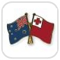 crossed-flag-pins-special-offer-Australia-Tonga