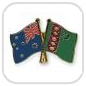 crossed-flag-pins-special-offer-Australia-Turkmenistan