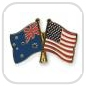 crossed-flag-pins-special-offer-Australia-USA
