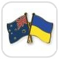crossed-flag-pins-special-offer-Australia-Ukraine