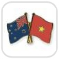 crossed-flag-pins-special-offer-Australia-Vietnam