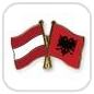 crossed-flag-pins-special-offer-Austria-Albania