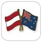 crossed-flag-pins-special-offer-Austria-Australia