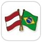crossed-flag-pins-special-offer-Austria-Brazil